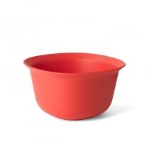BRABANTIA - Misa kuchenna 3,2 l - czerwona