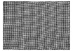 Ladelle Neo bawełniane podkładki na stół Charcoal L46342