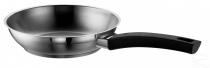 ROHE Barola patelnia stalowa 20cm - 202012-20