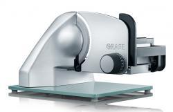 GRAEF CLASSIC C20  - Dostawa GRATIS!