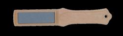 MAC KNIVES SS-1 -  DOSTAWA GRATIS