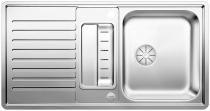 BLANCO CLASSIC Pro 5 S-IF z korkiem InFino i korkiem aut.