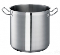 Gastro SUS Garnek do zup 50cm 98,13ll wysokość 50cm 163060-50
