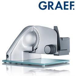 GRAEF VIVO V21 - Dostawa GRATIS!