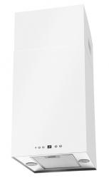 Toflesz SANDY NAŚCIENNY Biały 700m3/h - DOSTAWA GRATIS