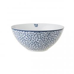 Laura Ashley 16 miseczka porcelanowa W178253 Floris 0,72 l.