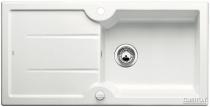 BLANCO IDESSA XL 6 S Ceramika Biały mat