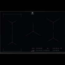 Electrolux EIV835 Płyta indukcyjna Infinite Bridge Slim-fit 80 cm