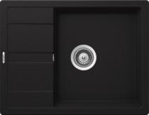 SCHOCK Ronda D-100 L ONYX - DOSTAWA GRATIS