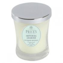Price's Candles zapachowa świeca w słoiczku średnia IMPERIAL JASMIN hurt