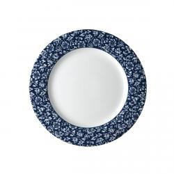 Laura Ashley 23 talerz porcelanowy W179352 Sweet Allysum