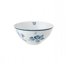 Laura Ashley 13 miseczka porcelanowa W178247 China Rose 0,4 l.