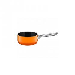 Rondel Passion Orange1,3l