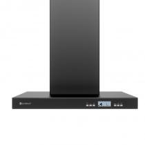 GLOBALO Nomina 60.4 Sensor Black