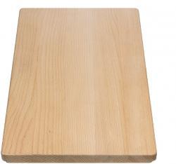 BLANCO Deska drewniana do METRA, NOVA, LANTOS, ZIA, LEXA