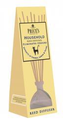 Price's Candles olejek zapachowy perfumowany HOUSEHOLD