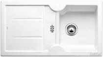 BLANCO IDESSA 5 S bez akcesoriów prawa biały połysk