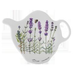 "Ashdene Ociekacz na herbatę 90076 ""lawenda"""