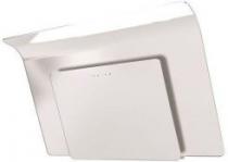SeeNERGY DANDY WH białe szkło + biała obudowa - dostawa gratis!
