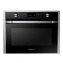 Samsung NQ50J3530BS/EO - dostawa gratis