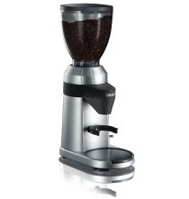 Młynek do kawy GRAEF CM 800 - Dostawa GRATIS!