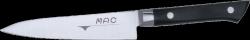 MAC KNIVES PKF-50 Paring -  DOSTAWA GRATIS