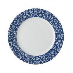Laura Ashley 20 talerz porcelanowy W178260 Sweet Allysum