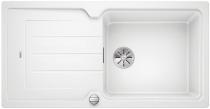 BLANCO CLASSIC NEO XL 6 S biały z korkiem InFino