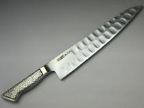 Glestain 721TM Gyuto 210mm