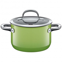 Garnek Passion Green 3,7l