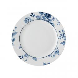 Laura Ashley 18 talerzyk porcelanowy W178255 China Rose