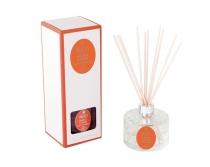 Price's Candles olejek zapachowy perfumowany ORANGE CLOVE