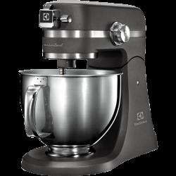 ECTROLUX EKM5540 robot kuchenny