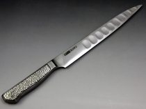 Glestain 021TMM Proty (long petty) 210mm