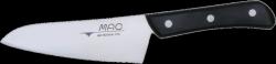 MAC KNIVES DK-50 Small Cleaver -  DOSTAWA GRATIS