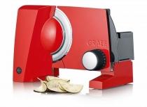 GRAEF SKS S10003 Czerwona