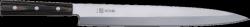 MAC KNIVES FKW-10 Sashimi  -  DOSTAWA GRATIS