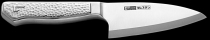 Glestain 211WMM Deba 110mm