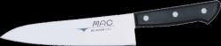 MAC KNIVES HB-70 Chef -  DOSTAWA GRATIS
