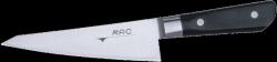 MAC KNIVES BON-60 Boning -  DOSTAWA GRATIS