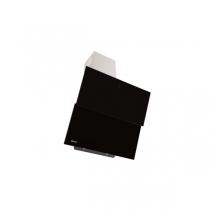 GLOBALO MIRIDA 60.3 BLACK - DOSTAWA GRATIS