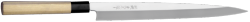 MAC KNIVES TO-FU-330 Fugubiki -  DOSTAWA GRATIS