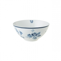 Laura Ashley 13 miseczka porcelanowa W178247 China Rose 0,4 l.