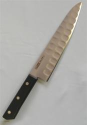 Glestain 819T Gyuto 190mm