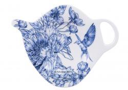 "Ashdene Ociekacz na herbatę 90659 ""indigo"""