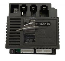 Centralka, moduł centralny JR1829RX-5W 2,4GHz