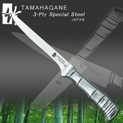 Tamahagane TK1120-DPS Boning 160mm Flexible type - TOWAR W MAGAZYNIE