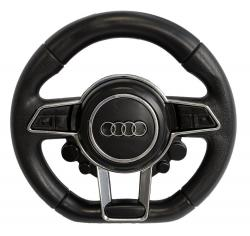 Kierownica do Pojazdu na Akumulator Audi Q5