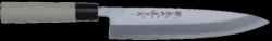 MAC KNIVES HO-MI-240 Moiro-  DOSTAWA GRATIS