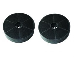 MAAN Filtr  węglowy FWMGPZ ( x2szt )